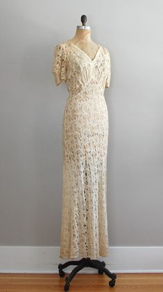 if I hadnt already bought a dress... it would be this one!