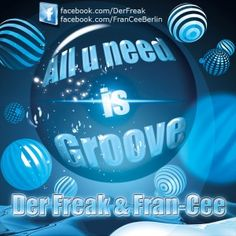 New Promo-Mix from Der Freak & Fran-Cee