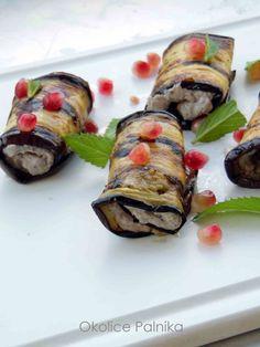 Sushi, Grilling, Ethnic Recipes, Blog, Birthday, Fit, Birthdays, Shape, Crickets
