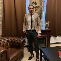Soare Ioan Alexandru - avocat din Bucuresti - Drept penal Fashion, Moda, Fashion Styles, Fashion Illustrations