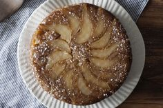 pear ginger cake i.jpg