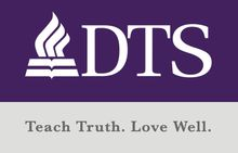 Dallas Theological Seminary