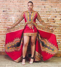 Two piece Angelina Dress Ankara Maxi Dress, Dashiki Dress, African Traditional Wedding Dress, African Wedding Dress, Short African Dresses, African Fashion Dresses, African Attire, African Wear, Dashiki Fabric