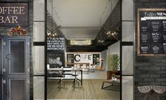 Neybers - An Interior Design Playground My Bar, My Design, Interior Design, Room, Decor, Nest Design, Bedroom, Decoration, Home Interior Design
