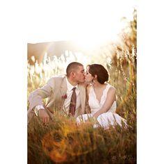 Denver Botanic Gardens at Chatfield Wedding Photography   Jason Gina Wedding Photographers