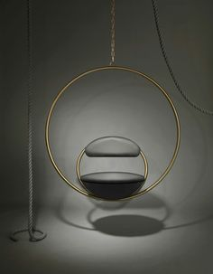 DPAGES – a design publication for lovers of all things cool & beautiful | MILAN DESIGN WEEK 2015 – The Wrap Up