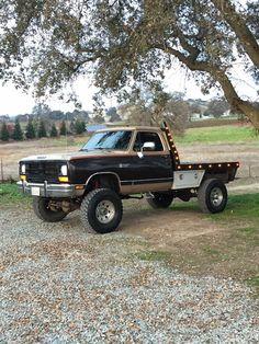 Old Dodge Trucks, Dodge Pickup, Dodge Cummins, First Gen Cummins, First Gen Dodge, Truck Flatbeds, Diesel Trucks, Mopar, 4x4