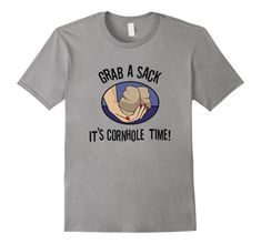 Funny cornhole t-shirt Fuzzy Blindspot https://www.amazon.com/dp/B079HHK2RG/ref=cm_sw_r_pi_dp_U_x_qpXEAb0GCJK25
