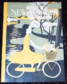 The New Yorker Magazine May 2015 Malcolm Gladwell , Engineers Malcolm Gladwell, Now Magazine, Newspaper Design, Ebay Listing, The New Yorker, Whats New, May, Engineering, Magazines