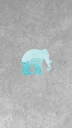 1.bp.blogspot.com -cT1YfFizSLs VfTpeMOEjpI AAAAAAAACwE nqyZ86AJUf8 s1600 elephant-watercolor-iphone-6s-free-wallpaper-downloads.png
