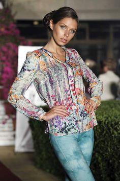Vayana fashion