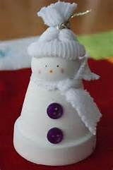 crafts for elderly people - Yahoo Image Search Results