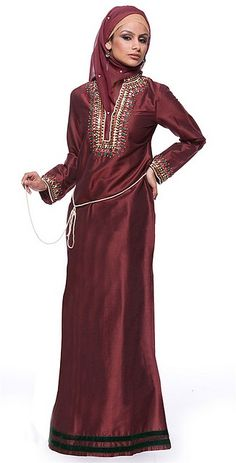 islamic-clothing by Islamic Clothing, via Flickr