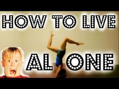 LIVING ALONE WITH LIZZZA | Lizzza - YouTube