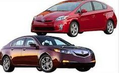 Buying a New Car Demands a Lot of Shopping  If you have a good credit or if you are good at paying your bills monthly then you are going to choose a new car More Info. Read This Article..  http://jitcar1.wordpress.com/2014/05/13/buying-a-new-car-demands-a-lot-of-shopping/