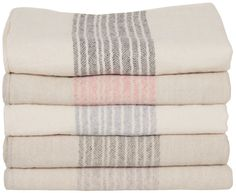 towels - abc home.