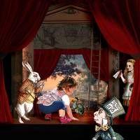 Mischief Circus - Mischief Circus Gallery