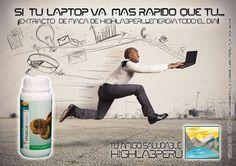 EXTRACTO DE MACA DE HIGHLABPERU #HIGHLABPERU. Los invitamos a la consulta con JOSE ESCALANTE MD. Especialista en Medicina Interna y Naturista, en el local de HighLab sito en Calle 24 N° 143 Urb. Carabayllo, Comas - Lima, Perú. Los horarios de atención son: L-V 10am a 5:30pm, Sab. 10am a 2pm. Tlfn:551-8006. #SALUDNATURAL de HIGH LAB PERU