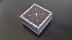 Jewellery Box - Snazzy Casella Jewellery Boxes, Jewelry Box, Keepsakes, Decorative Boxes, Crafts, Design, Souvenirs, Jewel Box