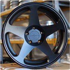 #Rotiform #ROC #wheels