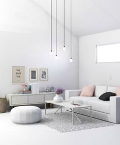 Create the Illusion of Space With These Decorating Tips - Sofa Workshop