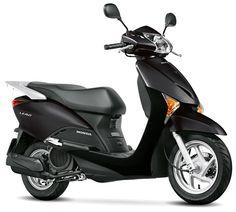 Honda Lead  http://motos-motor.com.br/fotos/2013/06/lead-110-2014.jpg