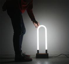 T12 Light