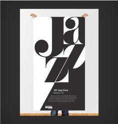 Jazz   @thebigfeastival  via @tonyplcc