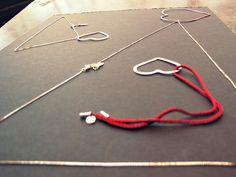Headphones, Hoop Earrings, Jewelry, Fashion, Ear Phones, Jewlery, Moda, Jewels, La Mode