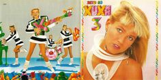 Xou da Xuxa 3 - 1