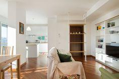 Spazioso duplex IEO e Fond.Prada - Appartamenti in affitto a Milano