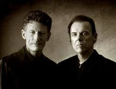 John Hiatt and Lyle Lovett at their best during Kalamazoo State Theatre show Savannah Smiles, Savannah Chat, Sad Faces, Funny Faces, Sold Out Tickets, John Hiatt, Lyle Lovett, Old Soul, Ringo Starr