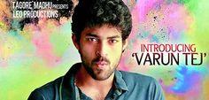 Varun Tej Konidela is debuting under Srikanth Addalas direction through a romantic entertainer. Pooja Hedge is the female lead for the film. Nallamallapu Srinivas (Bujji) and Tagore Madhu are prod...