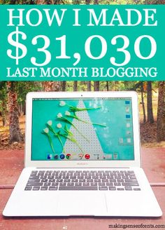 Welcome to September'sonline incomereport where I show you how Imade money online last month. It's time to look at this month's updateand track how I did. If you're new here, you maybe wondering why I would want to publish my online income report each month.You can simply skip to the next section if you're not …