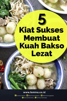 Indonesian Desserts, Indonesian Food, Beef Recipes, Cooking Recipes, Healthy Recipes, Soup Recipes, Easy Recipes, Malay Food, Kids Meals