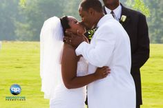 Knox wedding Raleigh, NC