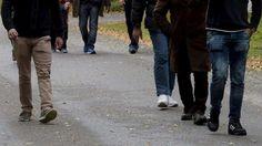 Kysely: Suomalaiset haluaisivat vaikeuttaa tuntuvasti irakilaisten turvapaikanhakijoiden asemaa