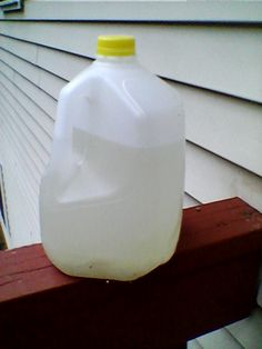 Gallon of water, 1 chopped onion add to gal of water. let it sit under the sun for 3days and spray it over your veg plants, n flowers to keep bugs from eating the leaves. I personally used it on the lawn and around the windows n doors to keep the bugs n mosquitoes away and it worked. I read this in magazine from old sturbridge village. Cant recall what year