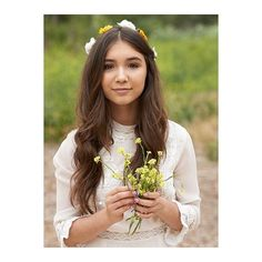 Pinterest ❤ liked on Polyvore featuring rowan blanchard, celebrities and people