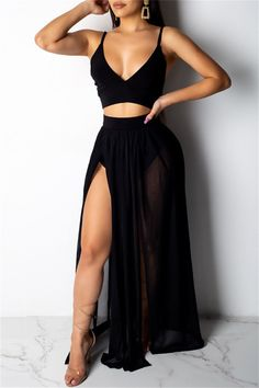 Edgy Outfits, Mode Outfits, Cute Casual Outfits, Summer Outfits, Fashion Outfits, Cute Party Outfits, Sexy Fashion Style, Cute Dresses For Party, Party Dress Outfits