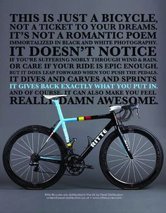 bikes&girls&macs&stuff