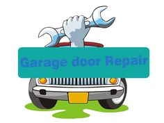 Garage Door Repair in Issaquah provides a lock change service at reliable price & in a less time. Get your problematic locks and doors repaired from local repair services.#GarageDoorRepairIssaquah #GarageDoorRepairIssaquahWA #IssaquahGarageDoorRepair #GarageDoorRepairinIssaquah #GarageDoorRepairinIssaquahWA