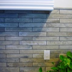 One inexpensive solution for improving the look of your kitchen is to paint on a faux tile backsplash (or faux stone backsplash). While stone...