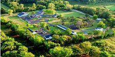Dayspring Bible College -------- Lake Zurich, Illinois