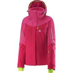 9b886175a1 Women s Insulated Ski Jackets