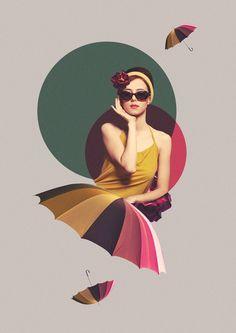 Orw 20 detailposter dribble Collage Design, Art Design, Collage Art, Cover Design, Collages, Graphic Design Trends, Graphic Design Posters, Graphic Design Inspiration, Creative Posters