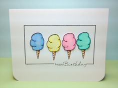 lawn fawn stamps gallery   My next card uses Lawn Fawn's Admit one for the delicious looking ...