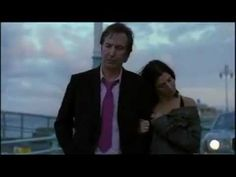 MV In Demand - Texas [Alan Rickman] if you are a Rickman fan you need to watch this