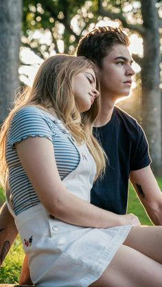 Hardin Scott and Tessa Young After Cute Love Wallpapers, Movie Wallpapers, Cute Relationship Goals, Cute Relationships, Relationship Quotes, Couple Relationship, Walpapers Cute, Hessa, Movie Couples