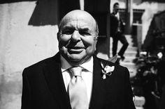 I matrimoni siciliani come non li avete mai visti: Giuseppe Marano, fotografo anticonformista della tradizione